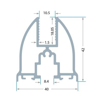 KAR-4042