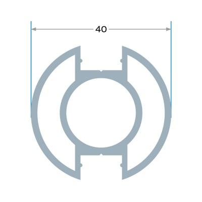 KAR-7050