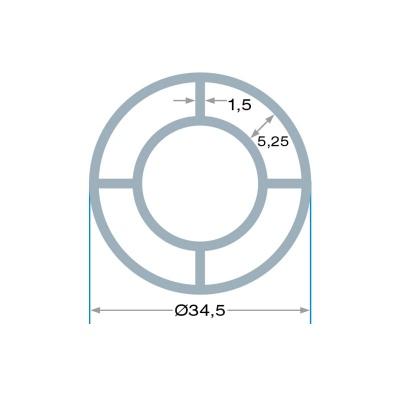 KAR-7055