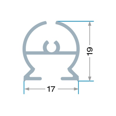 KAR-6070